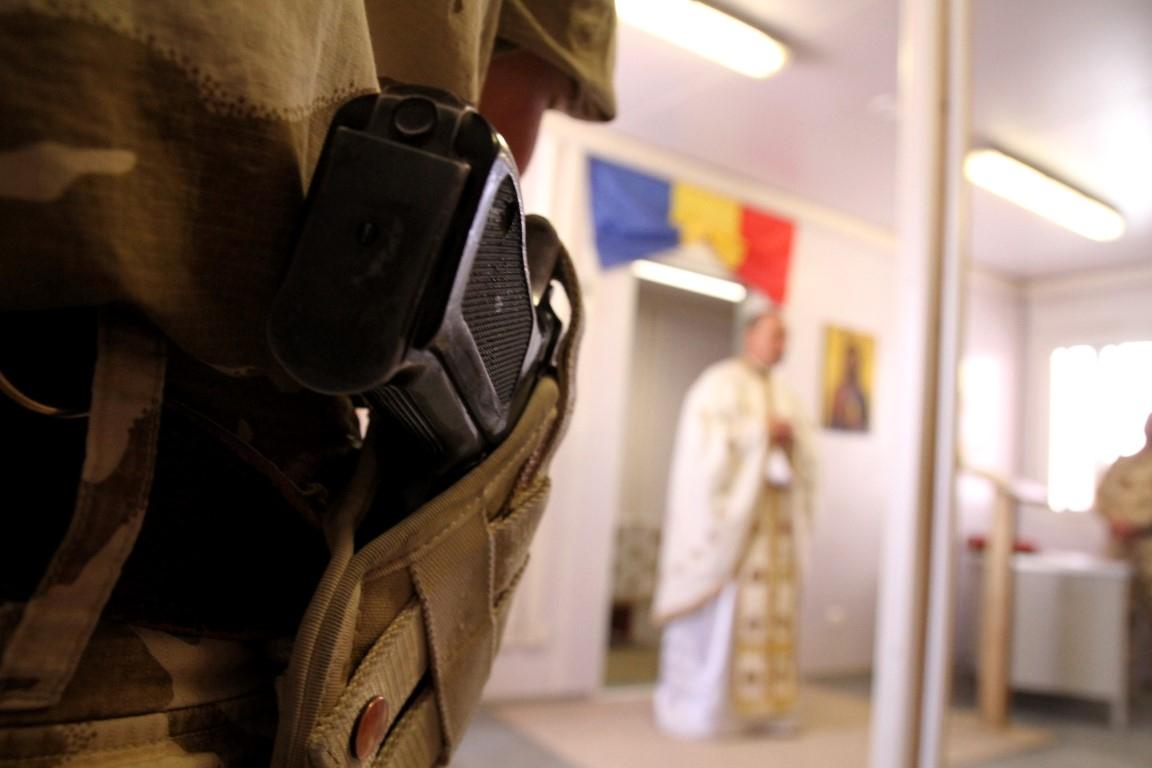 militari-15