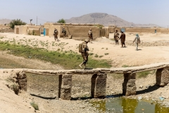 A-bridge-over-the-only-water-source-of-Qazi-Karez-village