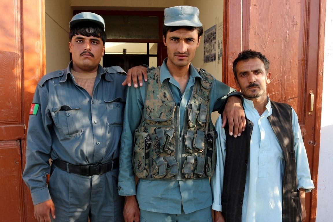 afgani-1