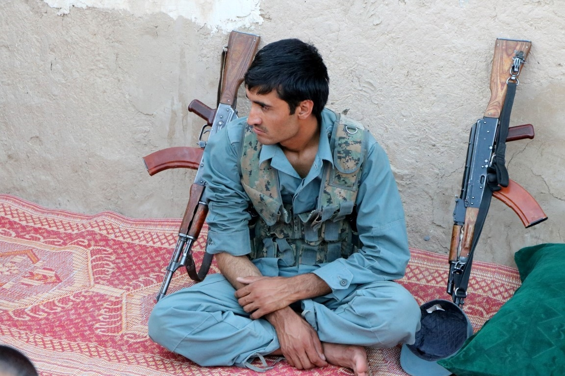 afgani-5