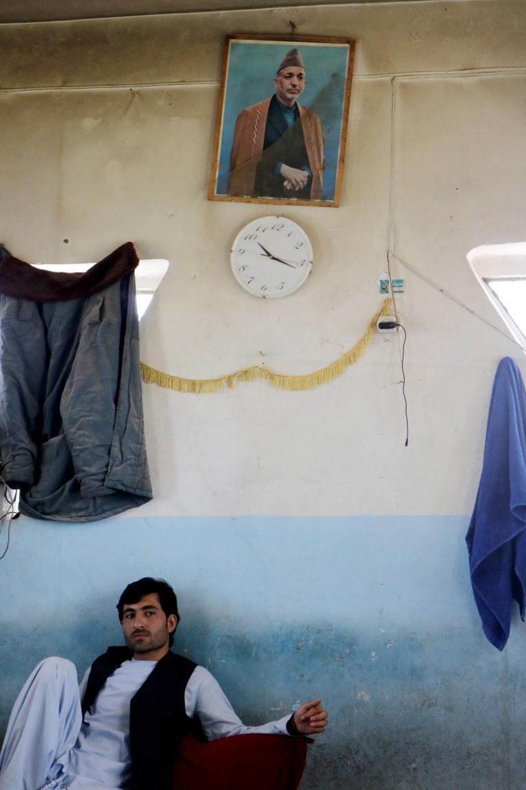 afgani-7