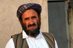 afgani-2