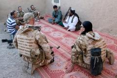 afgani-3