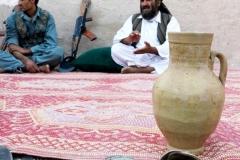 afgani-4